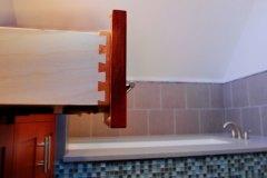 dovetail-drawer