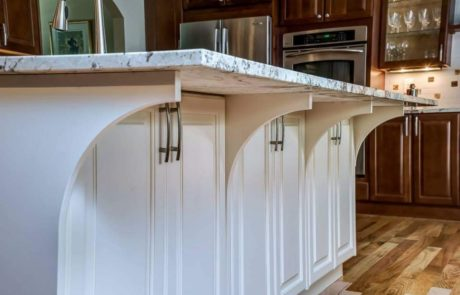 Custom Cabinets Denver Co