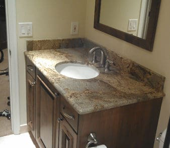 Bathroom Vanities Denver Co