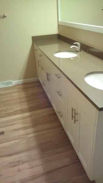 Bathroom Vanities Denver Irie Cabinetry